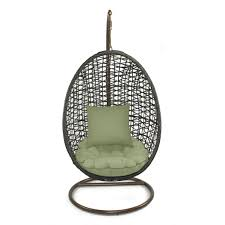 Lounge Swing Chair Furniture Outstanding Outdoor Swing Chair With Stand And Modern