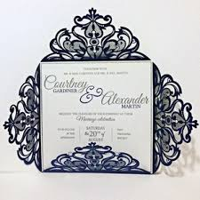 wedding invitations ottawa custom wedding invitations hashtagpaper ottawa on