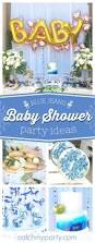 225 best boy baby shower party ideas images on pinterest baby