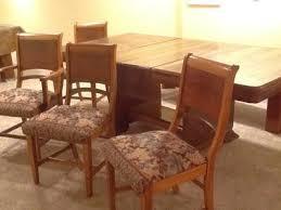 results for furniture dining tables ksl com