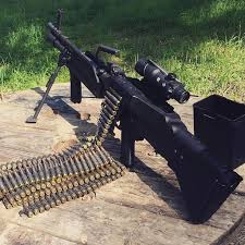 amazon acog black friday forum 1211 best guns and artillery images on pinterest military