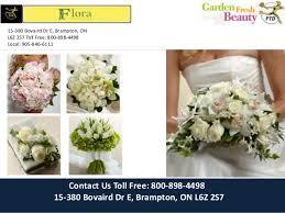 wedding flowers mississauga wedding florist brton wedding florist mississauga wedding flori