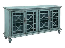 Chinese Credenza Coast To Coast Imports Accents By Andy Stein Media Credenza