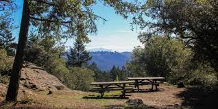 26 gorgeous norcal camping spots within 100 miles of sf 7x7 bay area