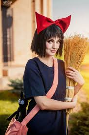 1212 best costumes u0026 cosplay images on pinterest halloween ideas