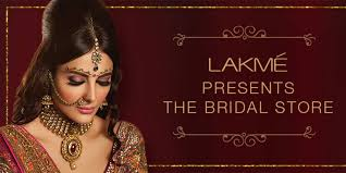 bridal makeup products snapdeal lakme bridal makeup products at best price limited
