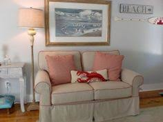 St Simons Cottage Rentals by St Simons Vacation Rental Decorated With Dutchmans Casual Living
