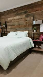 Design Bed by Best 25 Bedroom Feature Walls Ideas On Pinterest Feature Walls