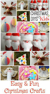147 best christmas crafts images on pinterest christmas
