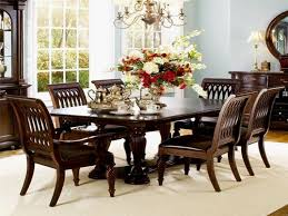 ethan allen dining room sets furnitures ethan allen dining chairs beautiful astonishing ethan