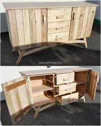 Wood Pallet Furniture Plans 20 Plans For Wooden Pallet Recycling Pallet Ideas