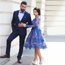 dressv evening dress 2017 cheap royal blue sheath sleeveless floor