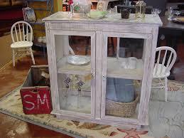 mesmerizing shabby chic cabinet 119 shabby chic kitchen cabinet