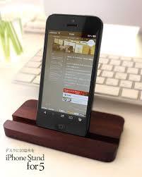 Iphone Holder For Desk by Mokko Ya Rakuten Global Market At The Dock On The Desktop