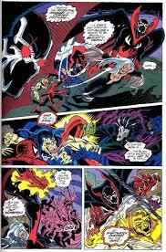 spiderman and blackcat kissing games geborneo club geborneo club