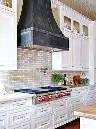 kitchen vent ideas rustic range hoods best kitchen hoods ideas on design with