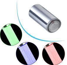 Faucet Colors Online Get Cheap 1 Hole Faucet Aliexpress Com Alibaba Group