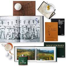 leather bound photo book leather bound baseball history book and graham