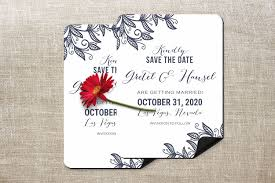save the date magnets cheap cheap save the date magnets 4over4