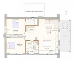most efficient floor plans floor plan energy efficient house plans space floor plan cabin