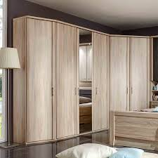 überbau schlafzimmer überbau schlafzimmer jtleigh hausgestaltung ideen