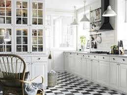 Kitchen Cabinets Best Ikea Kitchen Cabinets Metal Storage - Ikea kitchen cabinet styles