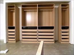 bedroom fabulous ikea closet systems planner ikea pax wardrobe