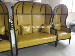 french dome chair french dome chair suppliers and manufacturers