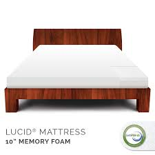 Best Crib Mattress 2014 by Best Mattress For The Money Guides And Reviews