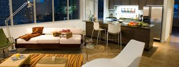 One Bedroom Apartments Dallas Akiozcom - One bedroom apartments dallas