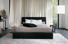 Modern Small Bedroom Design Black Bedroom Design Nurani Org
