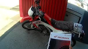 free crf250l service manual youtube