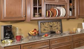 wolf kitchen cabinets wolf classic cabinets for multifamily and apartments multihousing