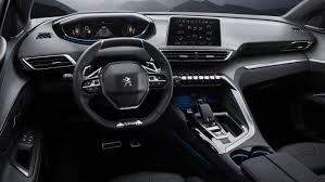 peugeot car interior peugeot 3008 review and buying guide best deals and prices buyacar