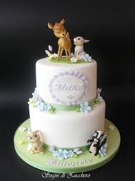 31 best dort bambi images on pinterest disney cakes cake and