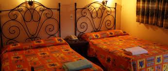 hotel arisa u2013 oaxaca hotel u2013 cheap hotels in oaxaca