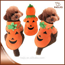 halloween dog toys wholesale dog halloween costumes wholesale dog halloween costumes