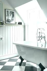 white grey bathroom ideas blue bathroom walls light blue walls bathroom view size white