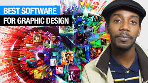 Best Free Home Design Software 2014 Best Graphic Design Software 2014 Youtube