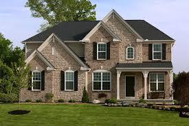 drees home floor plans drees homes floor plans austin drees floor plans texas floorplan