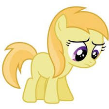 apple honey my little pony u003c3 pinterest honey apples and pony