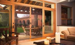 Patio Replacement Doors Doors Inspiring Sliding Patio Screen Door Replacement Sliding