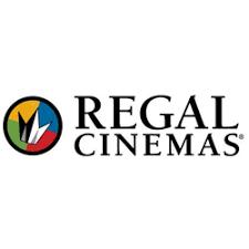 Regal Barn Plaza 15 Off Regal Cinemas Coupons November 2017