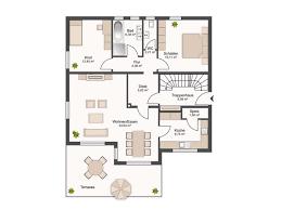 Plz Bad Saulgau Familienhaus 207 Fensterle Familienhäuser