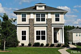 ideas revolution homes with dormer window and window treatments