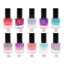 aliexpress com buy 12ml temperature change color nail polish