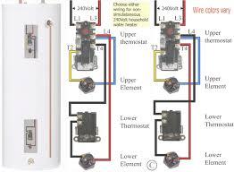 220 gfci wiring diagram wiring diagram shrutiradio