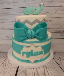 cakes for baby showers baby shower cakes melissas simply sweet custom bake shop