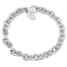 european charm bracelet clasp images Buy charm bracelets online at our best charms jpg
