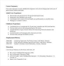 what is functional resume hitecauto us